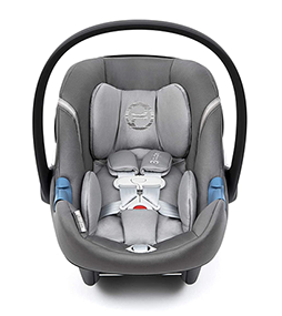 Cybex Aton M Infant Car Seat