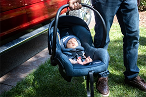 mico max infant travel system