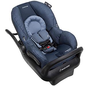max 30 infant seat